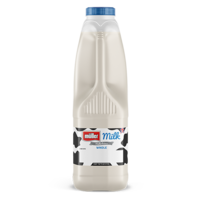 Müller Milk Müller Whole Milk - 1 Litre