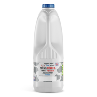 Müller Milk Extra Müller Extra Whole Milk - 2 Litre