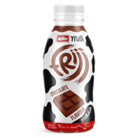 FRijj Chocolate Flavour