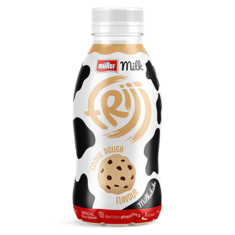FRijj Cookie Dough Flavour